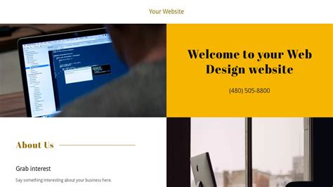 Godaddy Templates by Godaddy Website Builder Templates Image Collections