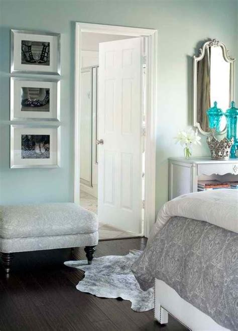 light aqua bedroom 17 best images about light airy bedroom ideas on