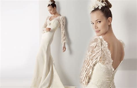 Designer wedding dresses perfect dresses for perfect occasion