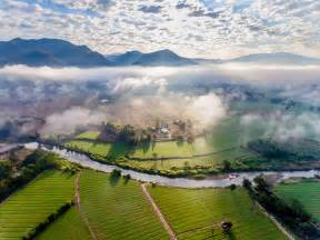 To Do In 10 Of The Best Things To Do In Pai Thailand