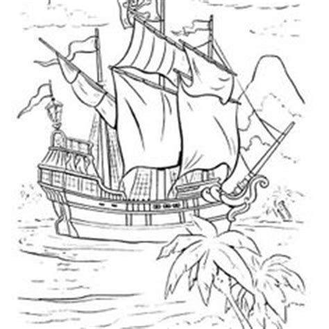 disneyland map coloring page martina on pinterest tunisian crochet loom knit and