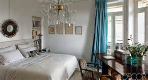 elle decor bedroom elle decor from french country to paris chic