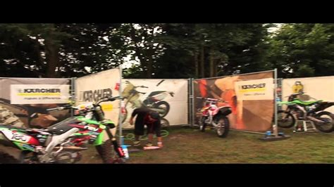 pro national motocross bull pro national motocross from hawkstone park 2013