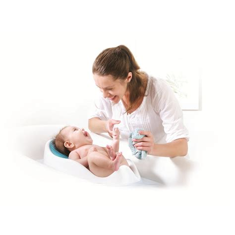 baby bathtub support which is the best bathtub for your baby read our reviews