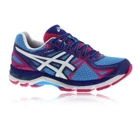 asics gt 3000 womens running shoe asics gt 3000 3 s running shoes 58