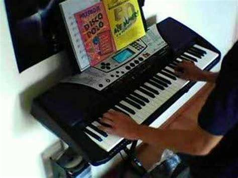 Second Keyboard Yamaha Psr 340 yamaha psr 340