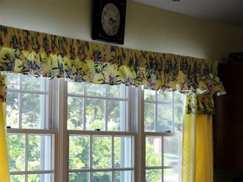 modern kitchen curtains and valances contemporary kitchen curtains and valances modern green