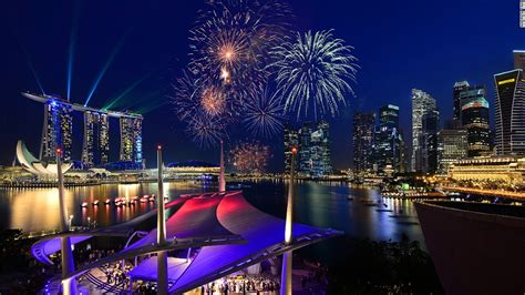 new year events singapore 2015 19 global events worth traveling for in 2015 cnn
