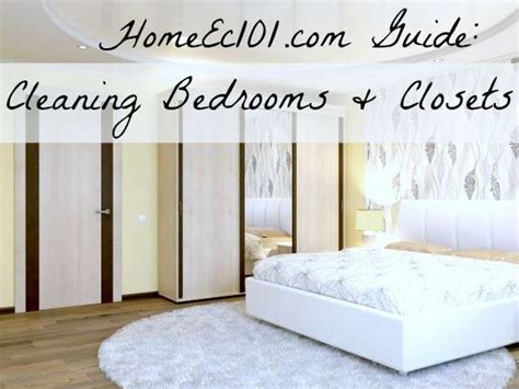 bedroom smells stale musty smell in bedroom home design