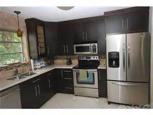 Section 8 house 1 850 4 beds 2 baths