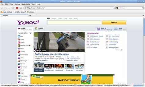 yahoo com http www yahoo com bing images