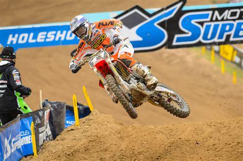 motocross racing wallpaper dirtbike moto motocross race racing motorbike honda lo