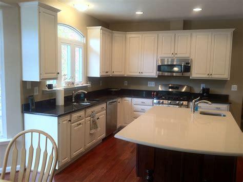 kitchen design baltimore kitchen additions in baltimore kitchen remodeling