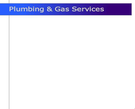 All Plumbing And Gas by Home Www Gasproplumbingandheating Co Uk
