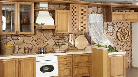 design a kitchen online free design kitchen layout online free peenmedia com