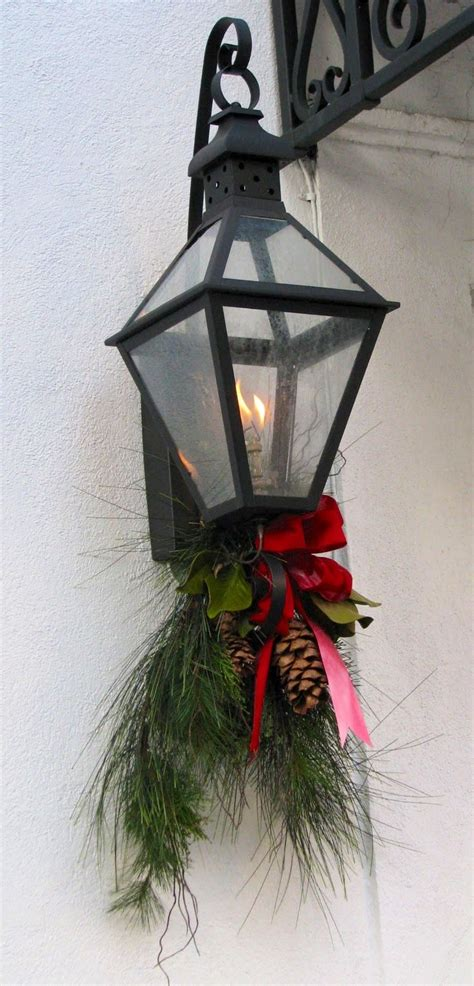 swags for outdoor lights 27 best gas lanterns images on chandeliers