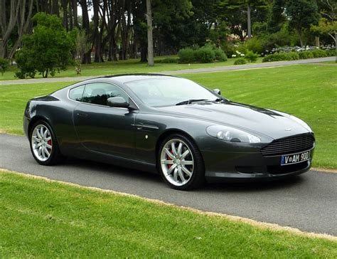 airbag deployment 2010 aston martin db9 on board diagnostic system service manual download 2005 aston martin db9 2005 aston martin db9 cargo space specs view