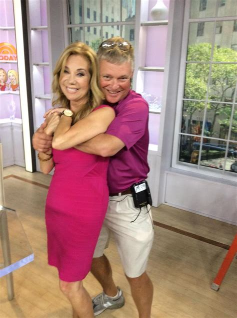 kathie lee gifford info kathie lee gifford on twitter quot dress by adriannapapell