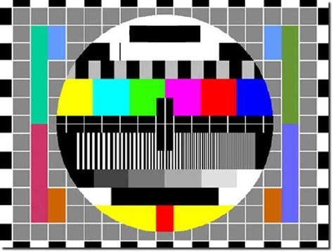 Bedroom Tv No Signal Intermedia 187 Chronologie Des M 233 Dias