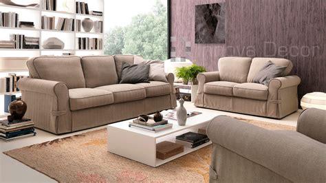 muebles innova muebles de sala modernos sofas para sala innova decor