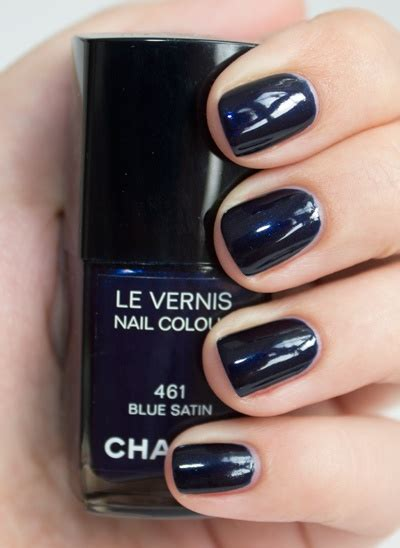 Gamis Satin 090 166 best chanel images on nail nail