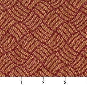 Upholstery Fabric San Antonio by 18 Upholstery Fabric San Antonio San Antonio Carpet