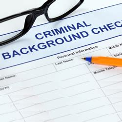 Euclid Municipal Court Records Best Background Checks Sussex County Records