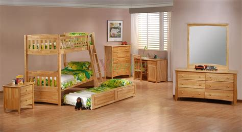 3 bunk bed set and day cinnamon bunk bed bunk bed set
