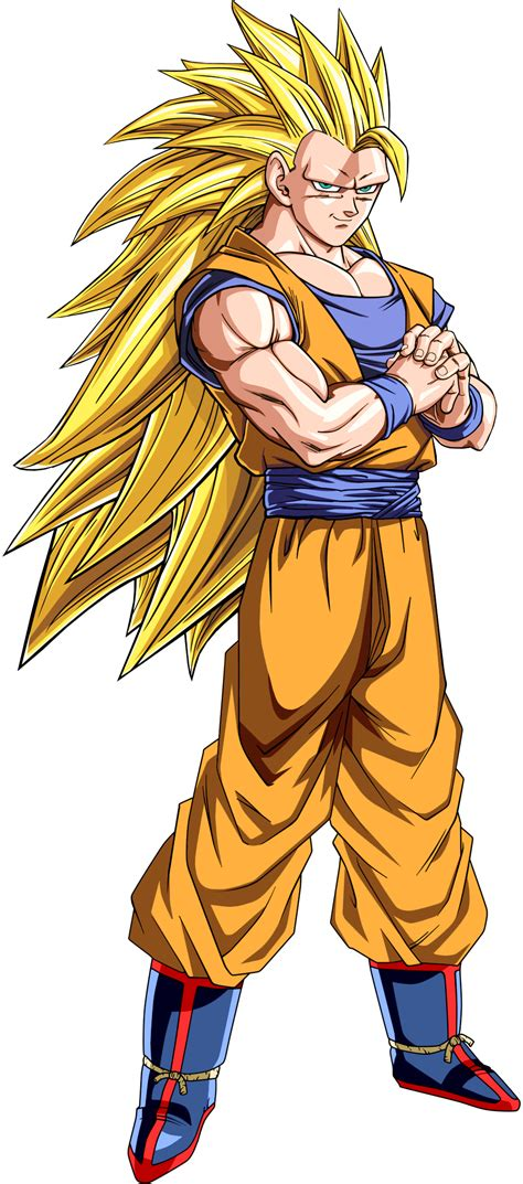 imagenes be goku tremendas imagenes de dragon ball z dragon ball dragons