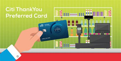 Citi Cards Rewards Gift Cards - citi thankyou preferred credit card review creditloan com 174