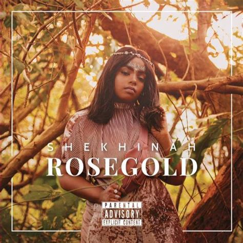 download free south african house music albums shekhinah rose gold album 187 stream 187 hitvibes