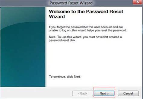 tool reset password windows 8 windows 8 1 password recovery tool how to reset windows