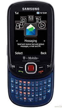 basic samsung qwerty phone with flash samsung smile mobile price mobiles prices pinterest