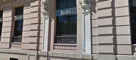 pisos bmn bmn se suma a bankia y devolver 225 tambi 233 n las cl 225 usulas