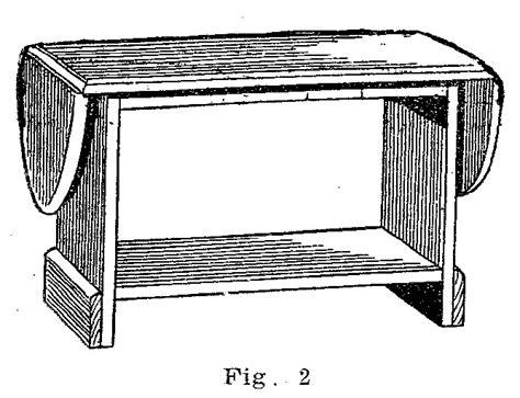 costruire mobili in legno come costruire mobili in legno moderni