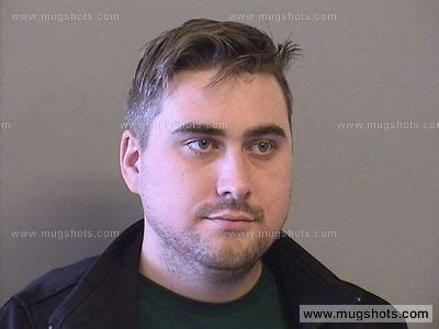 Tulsa County Oklahoma Court Records Justin Sutherland Mugshot Justin Sutherland Arrest Tulsa County Ok Booked For