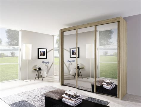 Sliding Mirror Wardrobes Uk by Find Every Shop In The World Selling Wardrobe With Sliding