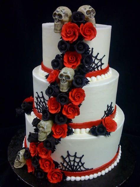 25 best ideas about wedding cakes on wedding cake wedding