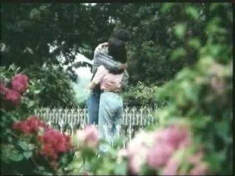 film pengantin remaja vivi samodro pengantin remaja 1991 bucek vivi 4 youtube