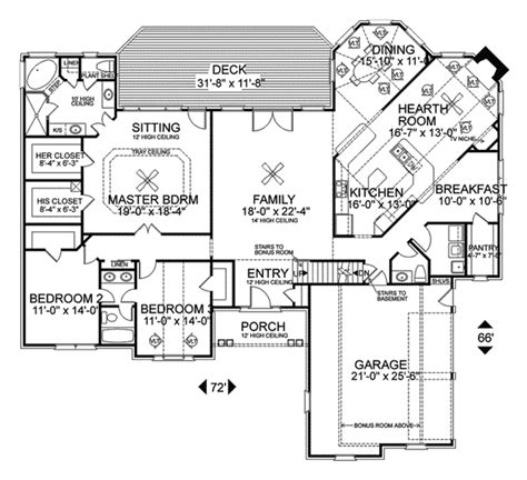 house plans with cost to build estimates house plan building estimates house design plans