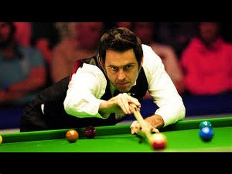best snooker top 10 best snooker player of all time