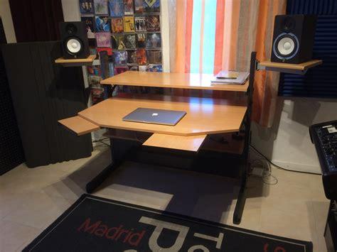 bureau pour studio photo no name meuble rack bureau studio img 1842 jpg