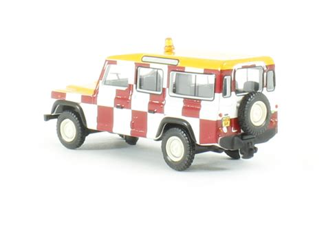 land rover raf hattons co uk oxford diecast 76def010 land rover