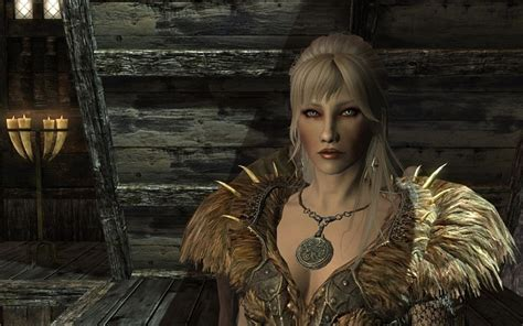 skyrim human hair styles dragon age inquisition hairstyles mod hairstylegalleries com