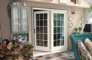 Patio Doors Replacement by Specialty Replacement Windows Replacement Windows