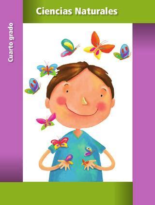 pdf libro de texto reposteria sana para ser feliz para leer ahora ciencias naturales 4to grado by rar 225 muri issuu