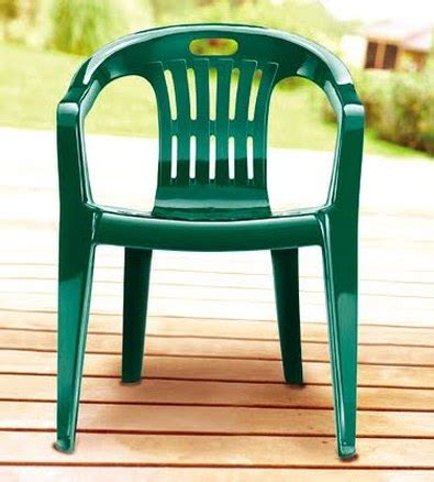 Green Plastic Patio Chairs The Krahmer Chronicle