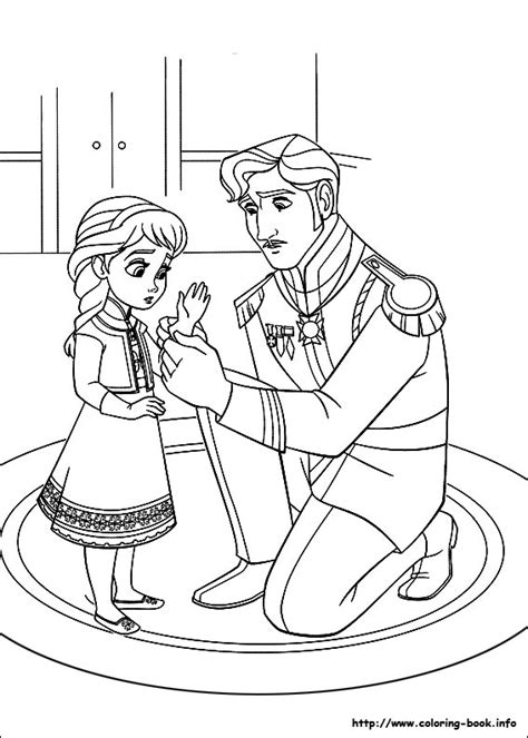 coloring book for frozen frozen coloring picture
