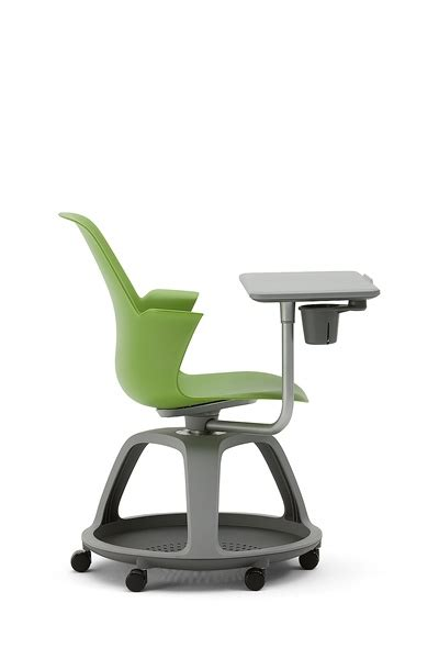 Steelcase Node Chair by Classroom Seating Node Chair By Steelcase Waldner S Nyc
