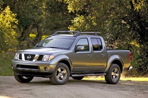 Truck Foton 2010 nissan frontier 2010 precios